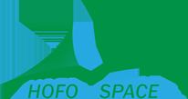 深圳膜结构|膜结构工程|膜结构公司|张拉膜工程-深圳市哈佛空间绿色工程有限公司